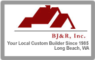 BJR Construction